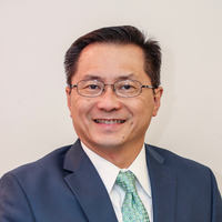 Image of Eric Lao, MD, Physician