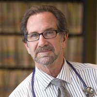 Lawrence Schieken, MD