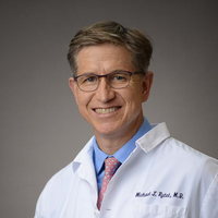 Michael Rytel, MD