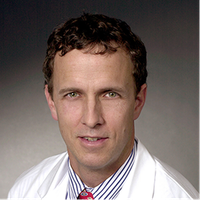 Jeffrey Mulholland, MD