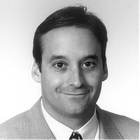 Image of Thomas Kramer, MD, Spine