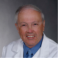 Dana Mears, MD, PhD