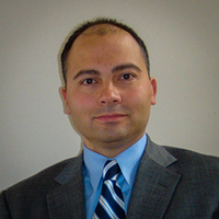 Image of Nicholas Kubik, MD, Sports Medicine