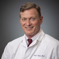 Image of Eric Evans, MD, Sports Medicine