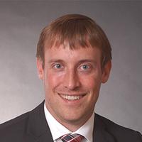 Andrew Waligora, MD