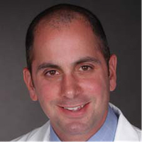 "Image of Derek ""Duke"" Thomas, MD, Spine"