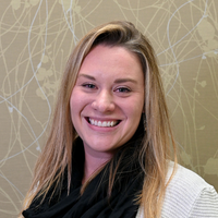 Image of Emily Dill, NP, Family Medicine