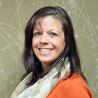 Image of Amber Peterson, MD, Family Medicine