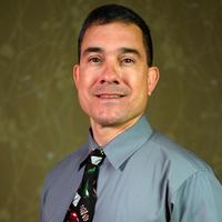 Joel Tanaka, MD