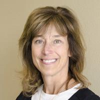 Image of Anna Dickey, PA-C, Family Medicine