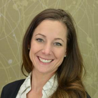 Image of Laurie Smith, NP, Family Medicine