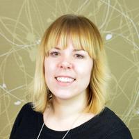 Image of Victoria Zachary, LCSW, Behavioral Health