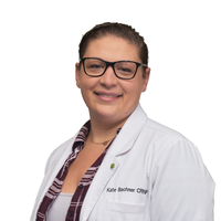 Image of Kate Bachner, CRNP, Family Medicine