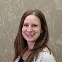 Lauren Ferguson, RDH