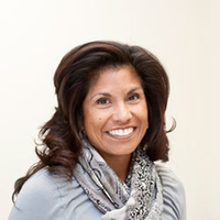 Image of Patricia Mondragon, RDH, Dental Hygiene