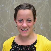 Image of Emily Johnson, MD, Family Medicine