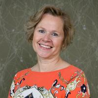 Dana Hutchcraft, LCSW