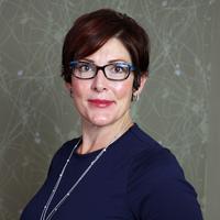 R. Nicole Sims, MD