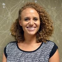 Kayla Marchesani, PA-C