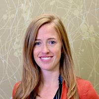 Hannah Pienciak, NP