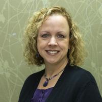 Jennifer Higler, LPC