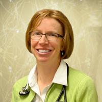 Image of Karen Campbell, DO, Family Medicine