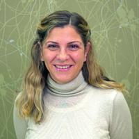 Megan Mavety, NP