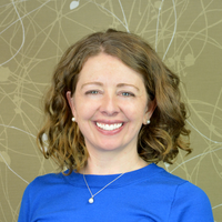 Image of Alyssa McClurg, NP, Family Medicine
