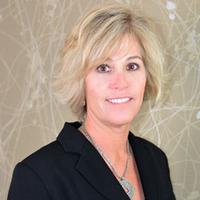 Cindy Tacha, LCSW