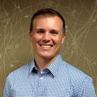 Kyle Voget, MD