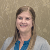 Image of Carrie Duepmann, LPC, Behavioral Health