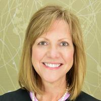 Kimberly Stein, NP