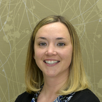 Image of Kaitlin Veselicky, NP, Family Medicine