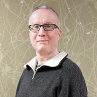 Paul Dube, MD