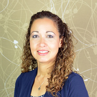 Image of MaryAnn Figueroa, NP, Pediatrics