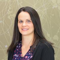 Emily MacIndoe, LCSW