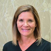 Image of Monica Miller, MD, Pediatrics