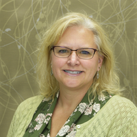 Michelle Myers, MD