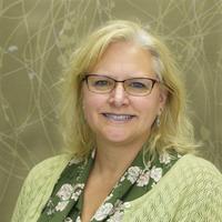 Image of Michelle Myers, MD, Pediatrics
