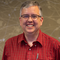 Michael Reisig, MD