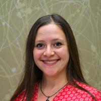 Image of Stacy Romero-Willson, MD, Pediatrics