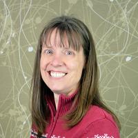 Heather Welfare, MD