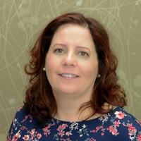 Michelle Kolb, MD