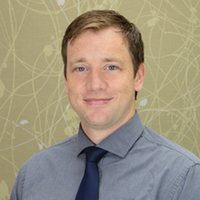 Image of Eric Bybee, DO, Family Medicine