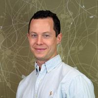 Christopher Daugherty, PA-C