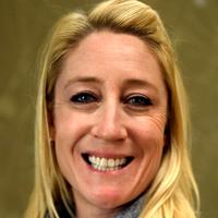 Amy Deitemeyer, headshot