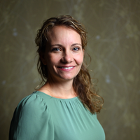 Image of Shea Epperly, MD, Family Medicine
