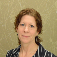 Image of Leslie Renz, MD, Pediatrics