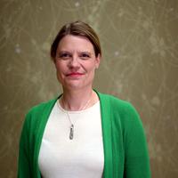 Sara Tisdale, MD