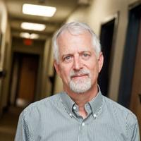 Image of Paul Cump, DO, Family Medicine